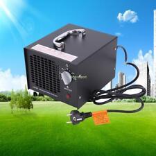 Generatore industriale di ozono Filtro aria industriale Smalto di smalto muffa