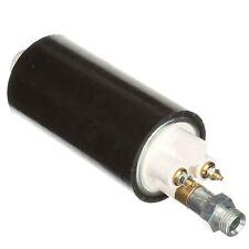 Electric Fuel Pump Delphi FE0071