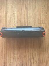 GREENSKY Printer Cartridge HP CE278A/328/128/126 For HP 2 Pk Black