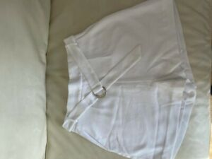 Guess Short Size 29