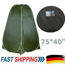 Regenschutz 5mm 400daN Reepschnur 50m schwarz Seil Schnur Zelt Sonnensegel Wind