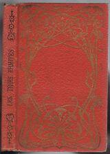 Les TROIS ERMITES par l'Abbé BOUISSON Esparon ROGUES St LOUP GUIRAL & ALBAN 1890