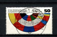 West Germany 1979 SG#1883 Direct Elections Used #A23175