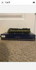 Athearn Genesis SD70ACe NS/ Erie Heritage DCC Ready