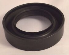 150mm f/5.6 Collapsible Rubber Lens Hood for Mamiya Universal  Press