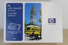 Hewlett Packard HP LaserJet C4195A Toner Print Cartridge NEW in BOX Genuine