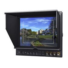 "Lilliput 969A/O/P 9.7"" Field Monitor"