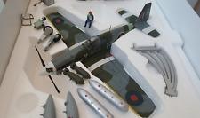 Eagles International 10007 1:48 P-51B Mustang III RAF 315 Polish Sqn 1944 FAULT