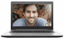"Lenovo IdeaPad 310 15.6"" (1TB, Intel Core i3 6th Gen., 2.00GHz, 4GB) Laptop"