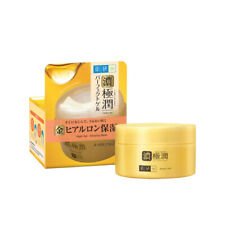 14g Hada Labo Perfect Gel 3 All in One Firming Face Skin Hydrating Moisturizing