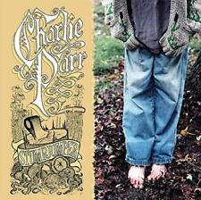 Charlie Parr - Stumpjumper (NEW CD)