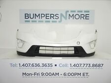 For 2012-2015 Mazda 5 Bumper Reinforcement Front 61493ZH 2013 2014