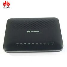 Huawei Echolife HG850A GPON Terminal FTTX ONU with 4 etherent and 2 voice port