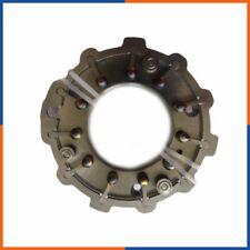 Nozzle Ring Geometrie variable pour RENAULT VEL SATIS 2.2 DCI 150 cv 7701475282