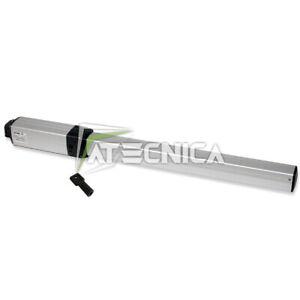 Moteur hydraulique Aprimatic ZT4 SF sans blocage réversible 410006/003