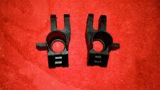 HOBAO Hyper 7 H87036 Rear Uprights / Fusée AR