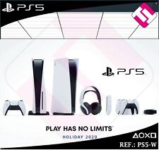 Ps5 playstation 5 version digital edition control DualSense pre sale only follow