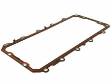 For 1997-2014 Ford Expedition Oil Pan Gasket Mahle 94354BQ 2005 2003 1998 2009