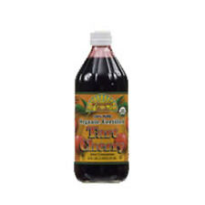 Juice Concentrate Tart Cherry 16 oz
