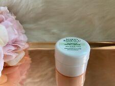Mario Badescu Skin Care Seaweed Night Cream Travel Size