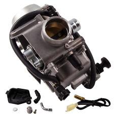 Carburador for HONDA TRX350 TRX300 TRX350TM ATV CARBURETOR TRX 450ES 400FW Carb