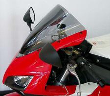mascherare DISCO MRA Racing MOTO HONDA CBR1000RR 04-05- Racing schermo