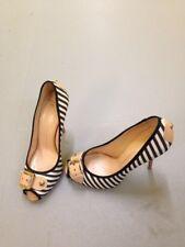 Giuseppe Zanotti designer shoes Size 39, UK-6