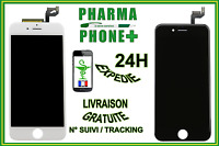 IPHONE 6S VITRE TACTILE + LCD IPHONE 6S NOIR ou BLANC + OUTILS !!!