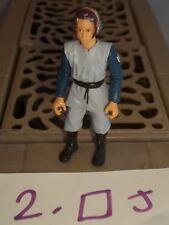 "Star wars loose figure 3.75"" Range-Clone-Enfant Clonetrooper"