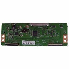 Eat61973501 LG T-con Board placa Tcon 32ln5400 32ln575s