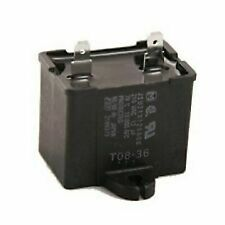 Refrigerator Capacitor For Whirlpool W10662129