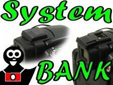 Protection Cache Griffe Sabot Flash Appareil Photo pour CANON G16 GX1 G15 G10 7D