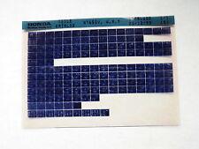 Honda NT650_1999 Microfilm Catalogo ricambi Parti Fiche List