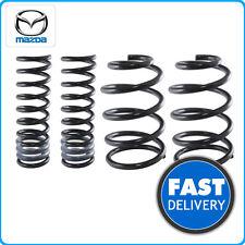 Genuine Lowering Kit for Mazda RX8 (410077765A)