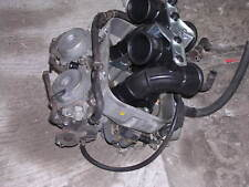 1994 Honda ST1100 Carbs