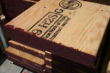 Smart LVL 15 - 360mm x 45mm x 7.2m Structural Timber $24.80 LM