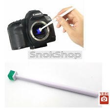 EYELEAD SENSOR CCD DRY CLEANING STICKY KIT GEL STICK FOR SONY & LEICA ONLY CCD