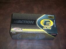 ACTION - ELITE - 1/24 SCALE - #2 RUSTY WALLACE - MILLER LITE * 2001 TAURUS