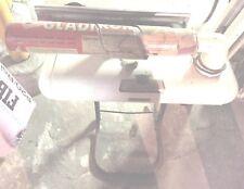AM183 Vtg Thor Automagic Gladiron Automatic Iron Ironing System Laundry