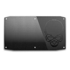 Intel Mini-PC NUC Kit NUC6i7KYK Skull Canyon - B-Ware
