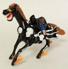 ESAR5356 NIGHTMARE HORSE Advanced Dungeons & Dragons TSR LJN TOYS loose (1983)