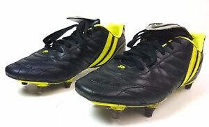 Patrick Rugby Boots - Size 8