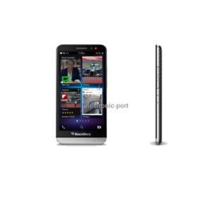 "New Original BlackBerry Z30 4G LTE  5"" Touchscreen 8MP WIFI GPS Phone Sealed box"
