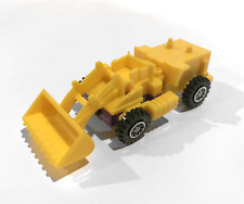 G2 TRANSFORMERS SCRAPPER Original, Vintage, EX+ Condition!! CONSTRUCTICONS G1
