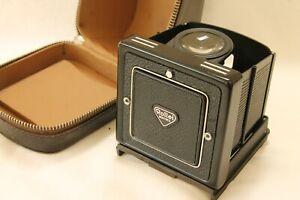 Rolleiflex waist level  finder for 2.8F  Mint-