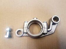 Scott Bonnar 45 Rover 45 cutter drive side bearing housing inc pivot bolt