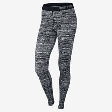 Nike Fitness & Yoga Leggings for Women