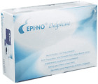 Epi no delphine , 5 days delivery to USA and Canada