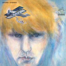 Harry Nilsson - Aerial Ballet (180 Gram) [New Vinyl LP] 180 Gram