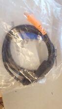 (NEW) JDSU Viavi SmartClass Home Cable 21141806-001 for HST3000